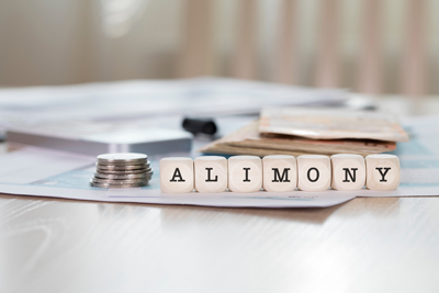 alimony letters sm.jpg