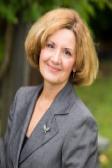 Linda Minkoff's picture